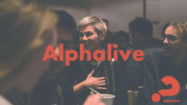 Alphalive